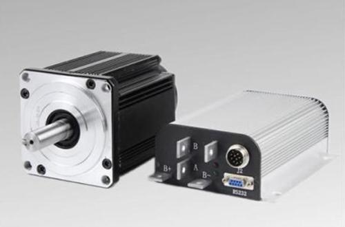 FAQ - Brushless DC (BLDC) Motor | bldcmotor org