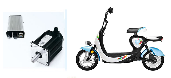 1000w to 15kw bldc motor for electric bicycle